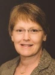 Debbie Akin